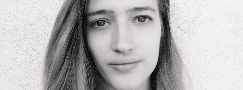 Elisa Yrezabal