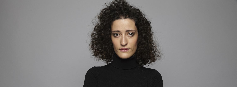 María Gregorio
